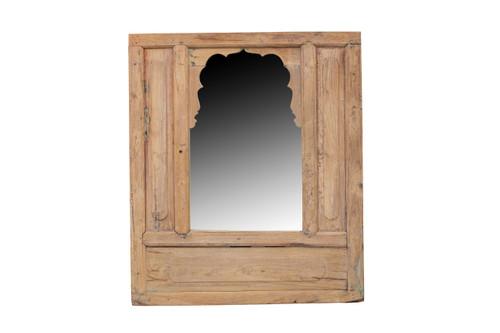 Mirror - Standing 2