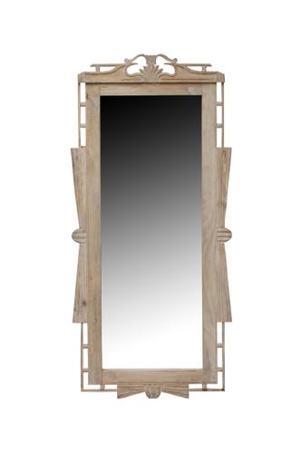 Mirror - Deco