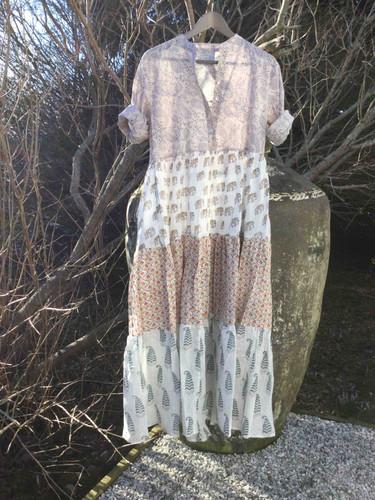 St Trop Dress -  #194