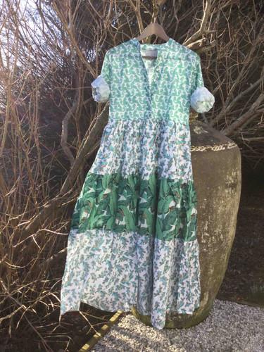 St Trop Dress - #195