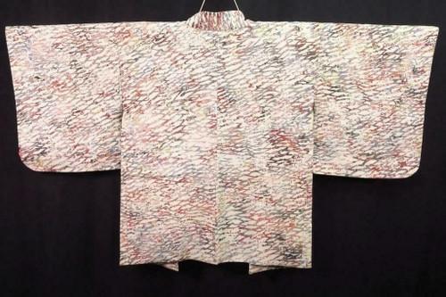 Kimono 26