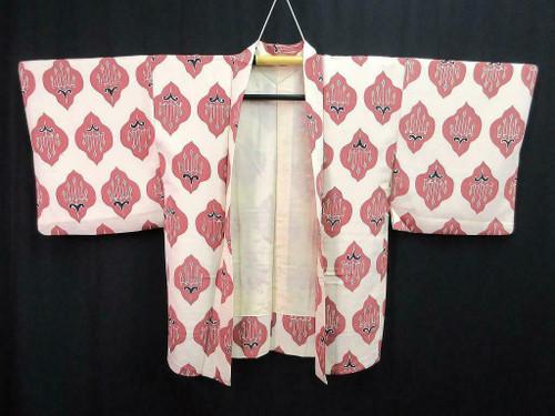 Kimono 27