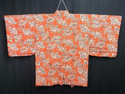 Kimono 31