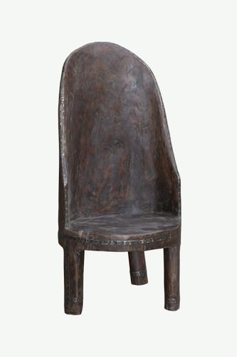Chair - Nagaland 2