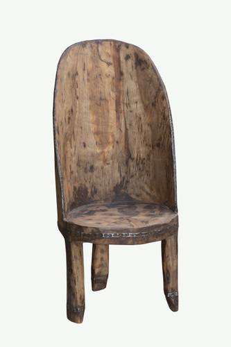 Chair - Nagaland 3