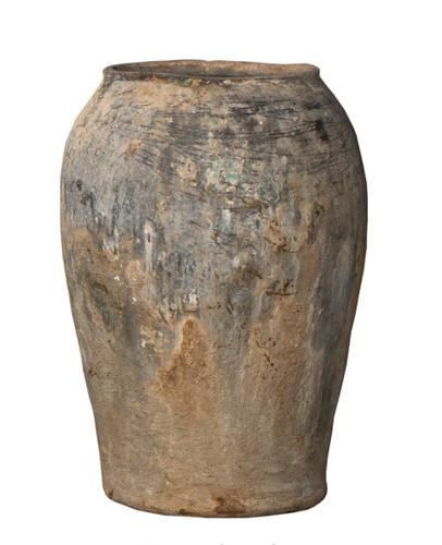 Terra Cotta Pot - 33