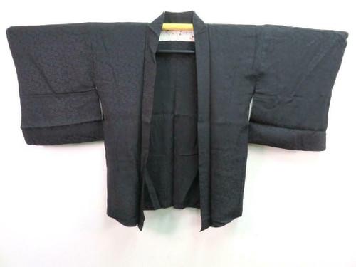 Kimono 39