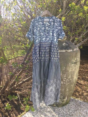 St Trop Dress #208