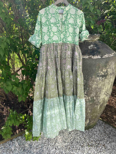 St Trop Dress #220