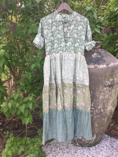 St Trop Dress #221