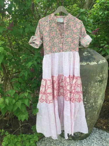 St Trop Dress #223