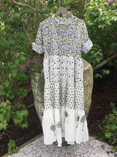St Trop Dress #227