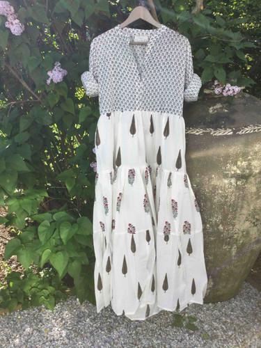 St Trop Dress #232