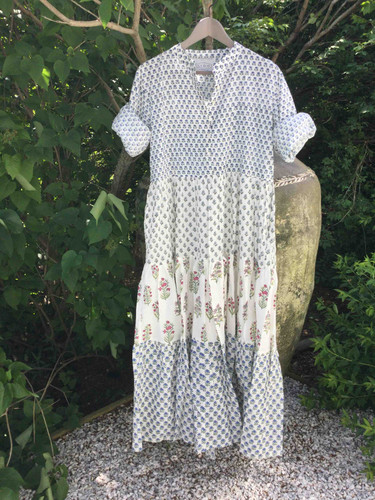 St Trop Dress #253