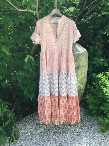 St Trop Dress #255