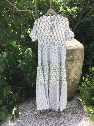 St Trop Dress #257