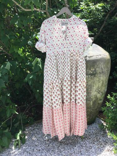St Trop Dress #258