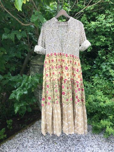 St Trop Dress #263