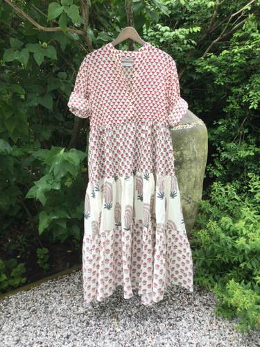 St Trop Dress #266