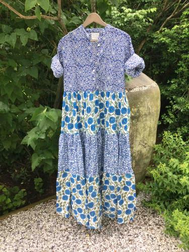 St Trop Dress #267