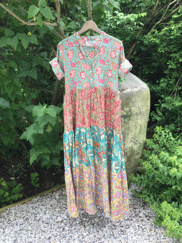 St Trop Dress #269