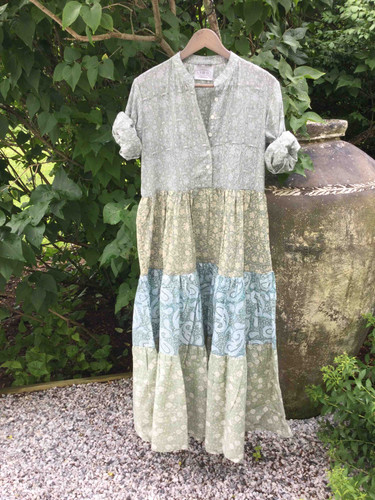 St Trop Dress #270