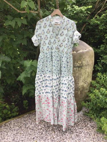 St Trop Dress #271