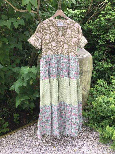 St Trop Dress #273