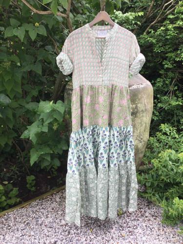 St Trop Dress #274