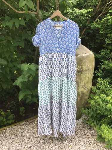 St Trop Dress #275