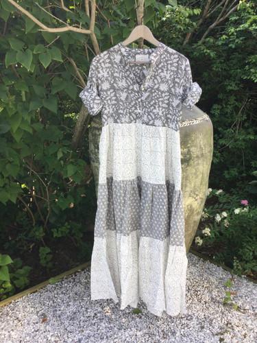 St Trop Dress #301