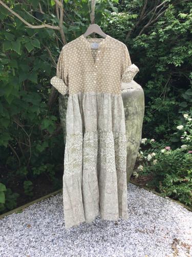 St Trop Dress #313