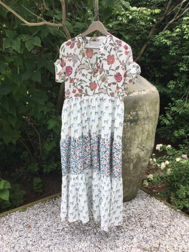 St Trop Dress $319