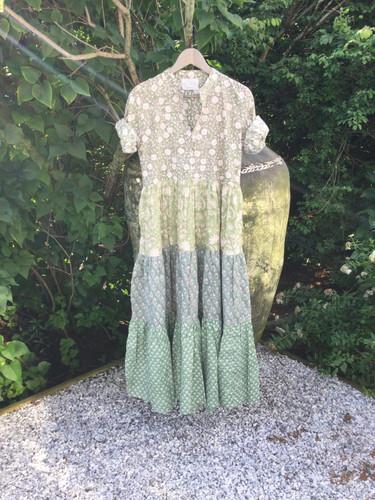 St Trop Dress #334
