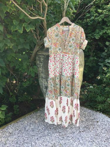 St Trop Dress #336