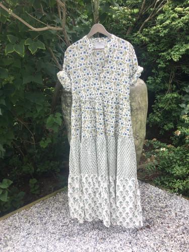 St Trop Dress #348