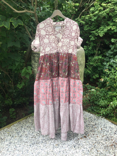 ST Trop Dress # 349