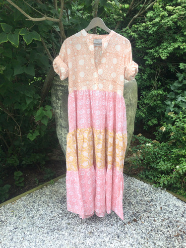 St Trop Dress #351