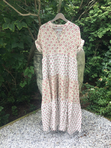 St Trop Dress #352