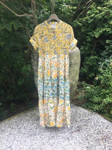 St Trop Dress #353