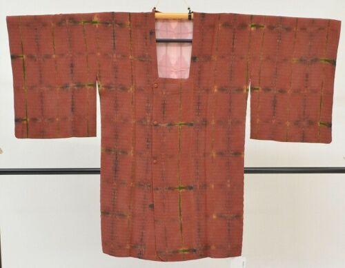 Kimono 48