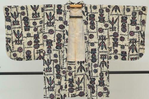 Kimono 49