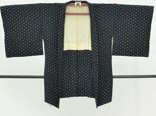 Kimono 50