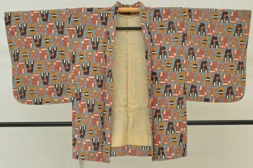 Kimono 51