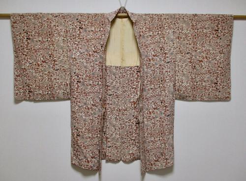 Kimono 54
