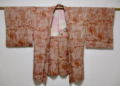 Kimono 55