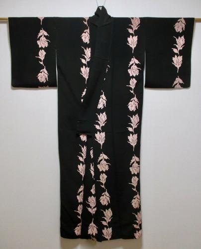 Kimono 57