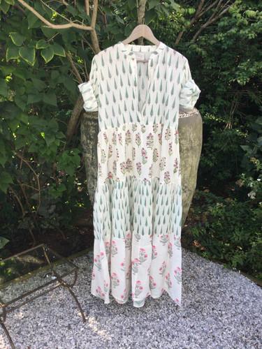 St Trop Dress #359