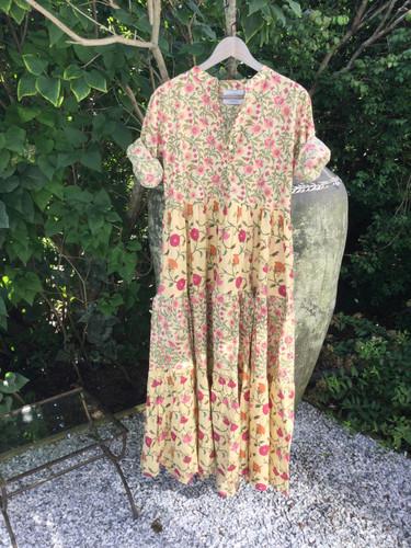 St Trop Dress #361