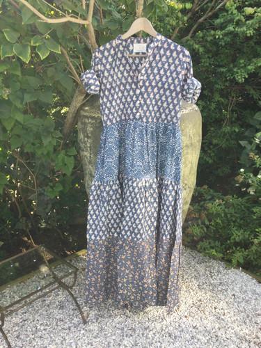 St Trop Dress #363